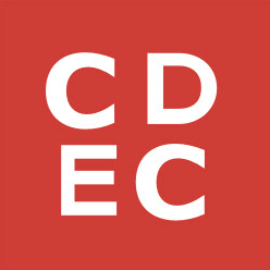 CDEC Home Page